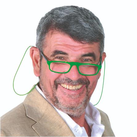 Cav. Gianni Bennati
